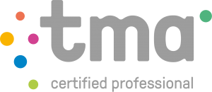 TMA-Certified-professional